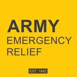 Army Emergency Relief in Tacoma, Washington State