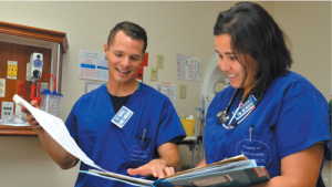 Primary Care in Jacksonville, Florida
