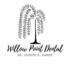 Willow Point Dental Dr. Joseph A. Narde, D.D.S.