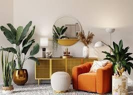 Ace-Furniture-And-Decor-accessories (1)