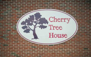 cherry-tree-house001