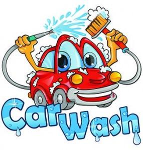 Car Wash01