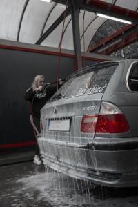 acar wash2