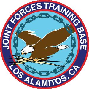 Los Alamitos Army Airfield