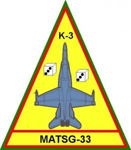 MATSG-33