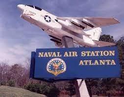 nas atlanta-sign