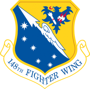 Duluth Air National Guard Base