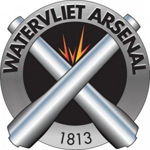 Watervliet Arsenal