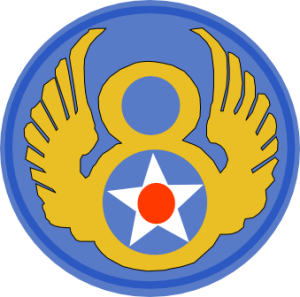RAF Molesworth