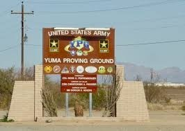 yuma-proving-ground- sign
