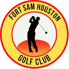 FSH-golf