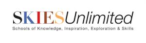 SKIES Unlimited Logo in Texas, Fort Hood