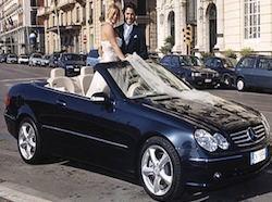 Car Rental in Catania, Italy