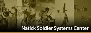 NAtick Soldier System