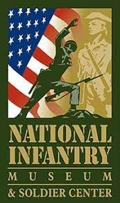The National Infantry Museum- Fort Benning