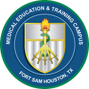 Medical Education and Training Campus