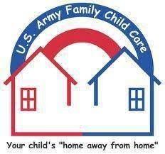 Family Child Care Logo in Colorado, Colorado Springs