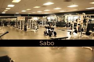 Sabo1