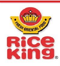 Rice-King