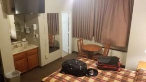 mcb-lodging