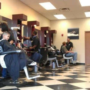 Barbershop01