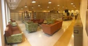 libraryb1