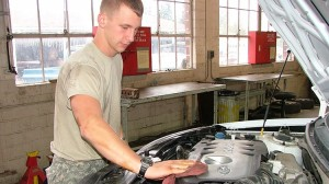 Auto Repair Center in Tacoma, Washington State