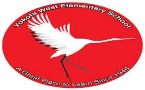Yokota West Elem School