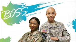 B.O.S.S- FT Belvoir-Personnel