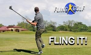 Barksdale AFB Golf