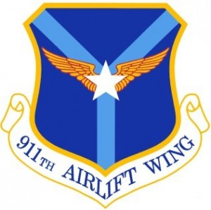 Pittsburgh IAP Air Reserve Station