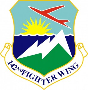 Portland Air National Guard Base