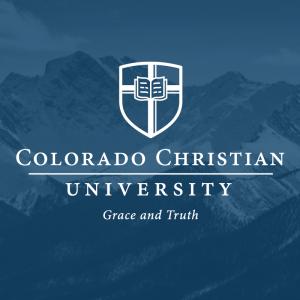 Colorado Christian University in Colorado, Colorado Springs