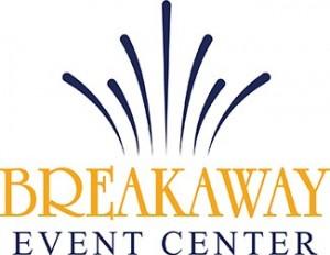 Breakaway Event Center