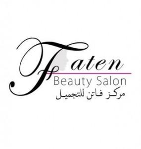 Faten Beauty Salon
