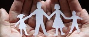 Family Advocacy Program Bremerton-logo