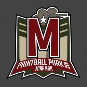 miramar-paintball1