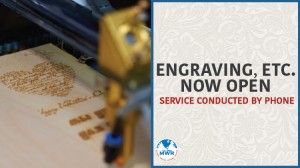 FC-Engraving-Etc-Open-Web-Banner-15May20
