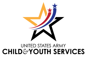 fort bliss child and youth services