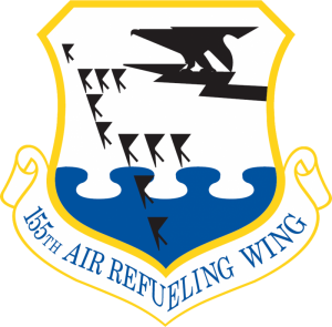 Lincoln Air National Guard Base
