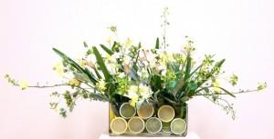 flowershop
