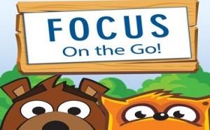 Focus McChord