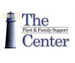 Fleet and Family Supprt