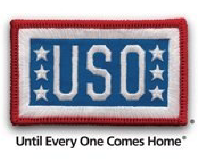 USO of Pioneer Valley
