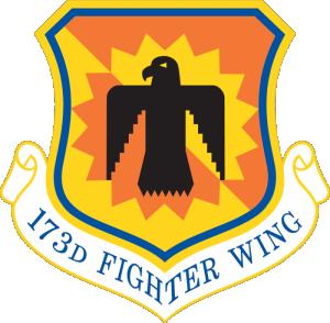 Kingsley Field Air National Guard Base