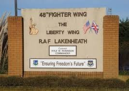 raf-lakenheath-sign