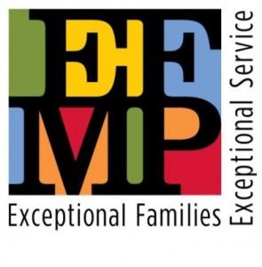 WI-ACS-EFMP