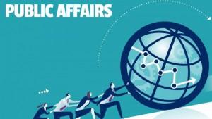 Public Affairs1