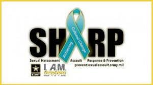 Sharp Logo in El Paso, Texas