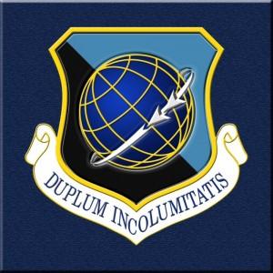 Fairchild Air Force Base